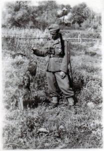 Russland am 28. April 1942