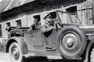 erfasst am 22. August 1942