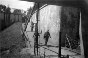 0206 Fort de la Roppe_1