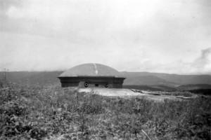 0207 Fort de la Roppe_1