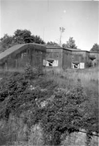 0209 Fort de la Roppe_1