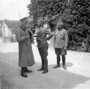0210 Gen von Vietinghoff und Oberst Oppenländer_1
