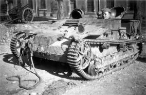 0221 französischer Spähpanzer_1