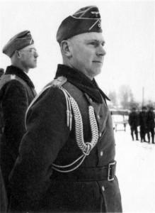 0312 Hptm Gebhardt im Februar 1941_1