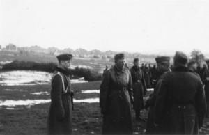 0313 Rekrutenbesichtigung im Februar 1941_1