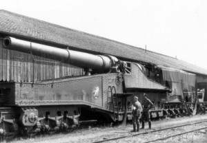 0316 französisches Eisenbahngeschütz_1
