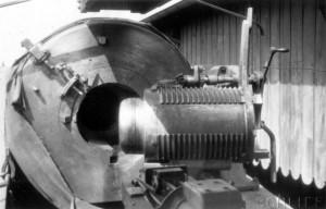 0317 französisches Eisenbahngeschütz - Verschluss_1