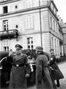 0319 Reichsstatthalter Murr besucht die 260. ID_1