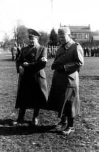 0320 Reichsstatthalter Murr beuscht die 260. ID_1