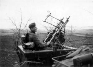 0333 Divisionsübung März '41 - Fliegerabwehr_1