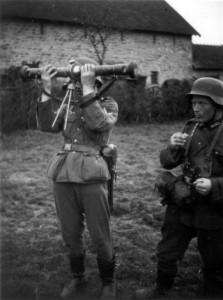 0337 Divisionsübung März '41 - Entfernungsmesser_1