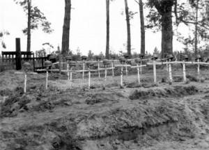 0073 Gräber bei Romanischtsche_1