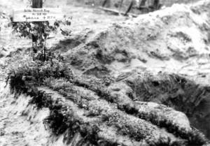 0074 Gräber bei Romanischtsche_1