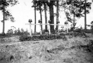 0075 Gräber bei Romanischtsche_1