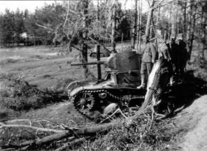 0077 russischer Panzer_1