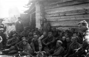 0080 gefangene russische Soldaten_1