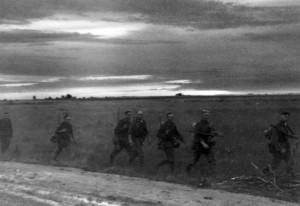 0089 Infanterie_1