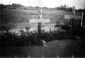 0101 Gräber an der Vormarschstrasse_1