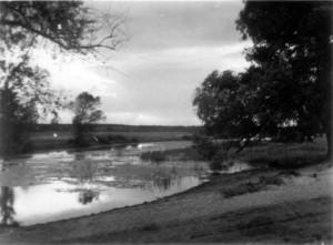 0113 Landschaftsbilder_1