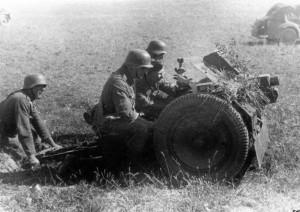 0131 leichtes Infanteriegeschütz_1