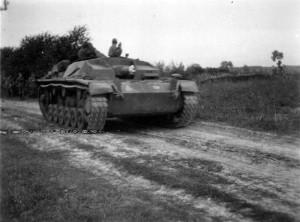 0171 Sturmgeschütz_1