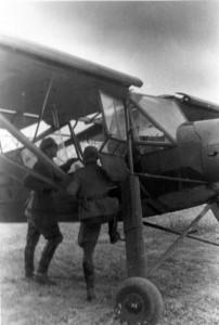 0187 General Schmidt fliegt zum Korps_1