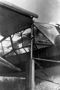 0188 General Schmidt fliegt zum Korps_1