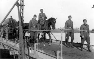 0192 Beresinaübergang am 12.08.1941_1