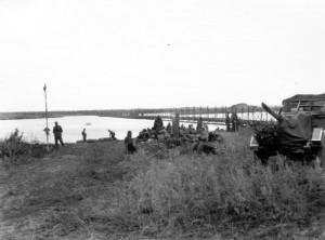 0193 Beresinaübergang am 12.08.1941_1