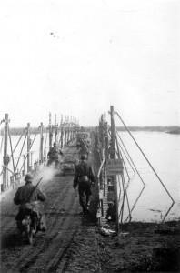 0194 Beresinaübergang am 12.08.1941_1