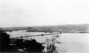 0197 Beresinabrücke_1