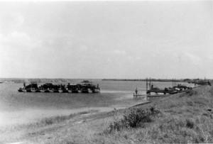 0209 über den Dnjepr am 14.8.1941_1