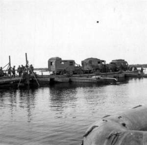 0210 über den Dnjepr am 14.8.1941_1