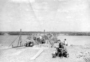 0211 über den Dnjepr am 14.8.1941_1