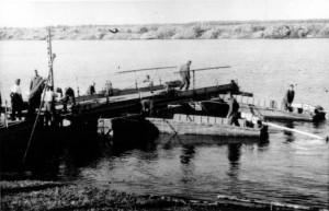0212 über den Dnjepr am 14.8.1941_1