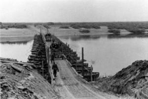 0213 über den Dnjepr am 14.8.1941_1