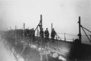 0214 über den Dnjepr am 14.8.1941_1