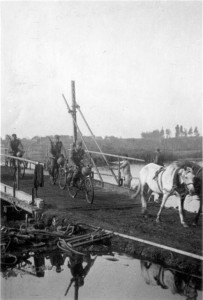 0216 über den Dnjepr am 14.8.1941_1