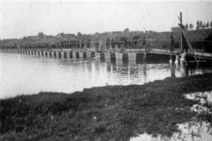 0217 über den Dnjepr am 14.8.1941_1