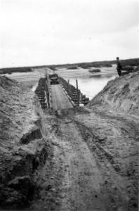 0218 über den Dnjepr am 14.8.1941_1