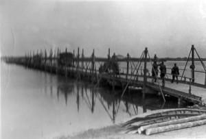 0219 über den Dnjepr am 14.8.1941_1
