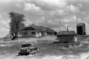 0225 Bauernhaus in Gorodnya_1
