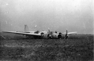 0226 abgeschossenes russisches Flugzeug_1