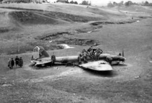 0227 abgeschossenes russisches Flugzeug_1