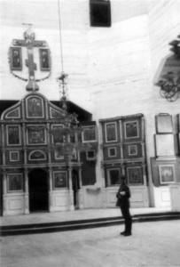 0255 Kirche in Gomel am 23.08.1941_1