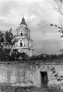0256 Kirche in Gomel am 23.08.1941_1
