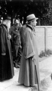 0257 Popen in Gomel am 23.08.1941_1