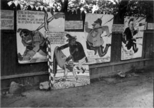 0259 Propaganda in Gomel am 23.08.1941_1