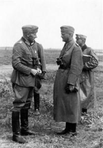 0290 General der Infanterie Felber besucht die Division_1