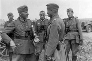 0291 General der Infanterie Felber besucht die Division_1